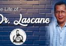 73rd Birth Anniversary of the late Dr. Armando M. Lascano