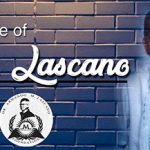 73rd Birth Anniversary of the late Dr. Armando M. Lascano